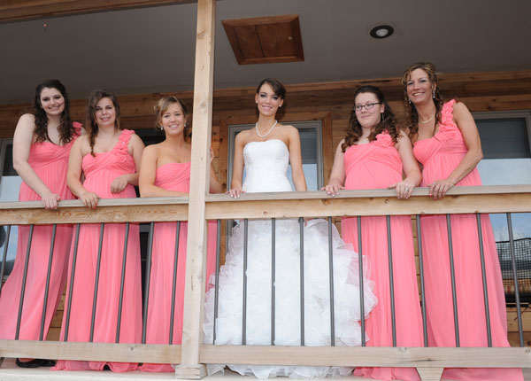 BridalPartyBalcony