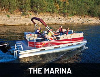 callout-marina