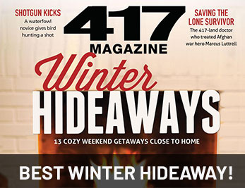 callout-winter-hideaway