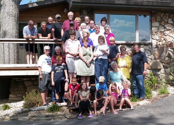 Blancherossfamily