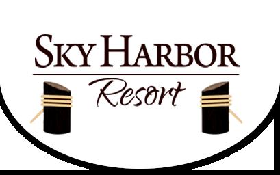 Sky Harbor Resort